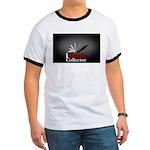 Iknife Logo T-Shirt