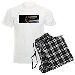 iKC iKnifecollector.com tshirts Pajamas