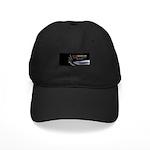 iKC iKnifecollector.com tshirts Baseball Hat