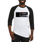 iKC iKnifecollector.com tshirts Baseball Jersey