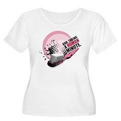 Human Minute T-Shirt