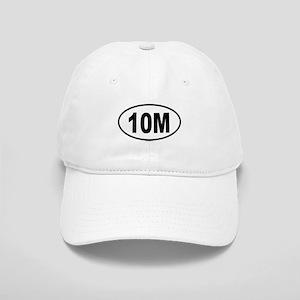 10M Cap