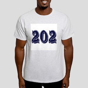 202 Light T-Shirt