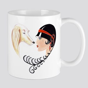 L'Amour - Mug