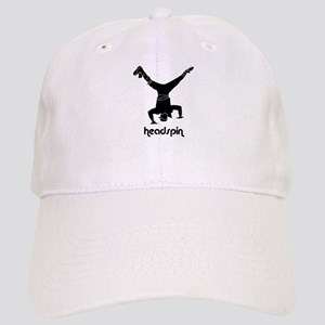 Headspin Cap