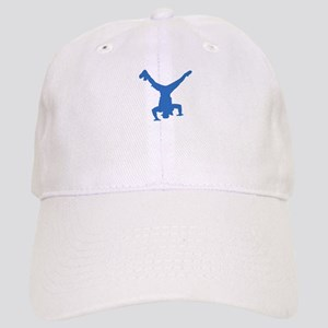 Headspin 05 Cap