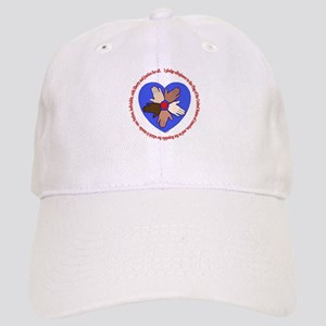 Pledge Cap