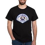 Elsinore Police Dark T-Shirt