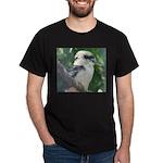 Kookaburra Dark T-Shirt
