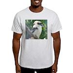 Kookaburra Light T-Shirt