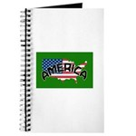 American Patriots Journal