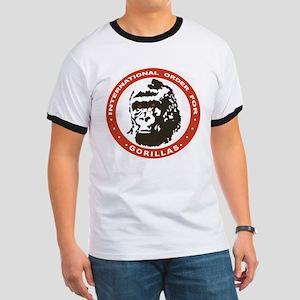 InternationalOrder T-Shirt