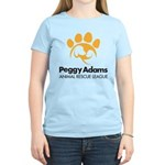 Peggy Adams Animal Rescue League T-Shirt