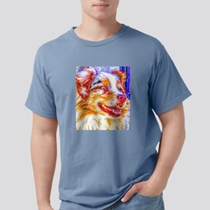 Joker Boy T-Shirt