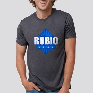 Marco Rubio 2020 T-Shirt