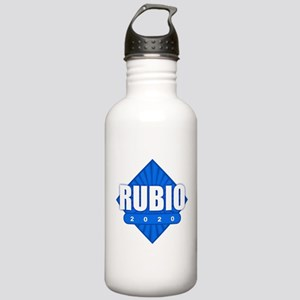 Marco Rubio 2020 Stainless Water Bottle 1.0L