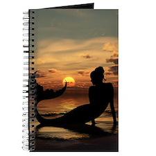 Daybreak Journal