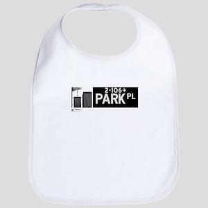 Park Place in NY Bib