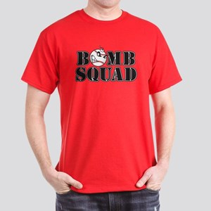 Fan Shirt Dark