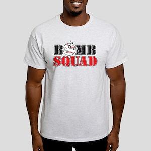 Fan Shirt