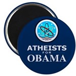 Atheists for OBAMA 2.25