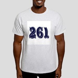 261 Light T-Shirt