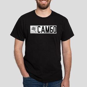 Russian Sambo T-Shirt