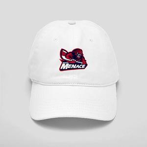 Idaho Menace Cap