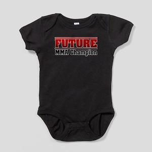 Future MMA Champion Body Suit