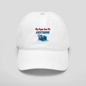 Fix Anything Papa Cap