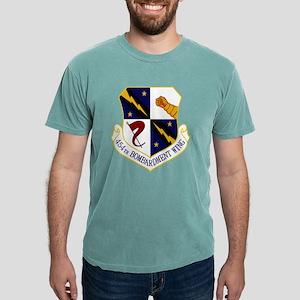 454th Bomb Wing T-Shirt