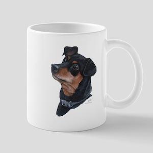 Mug  (small)