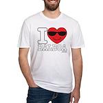 I LOVE BALBOA T-Shirt