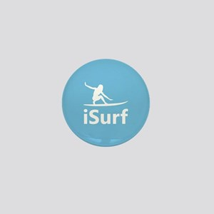 iSurf Mini Button