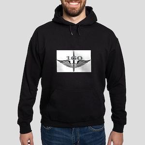 Task Force 160 (1) Sweatshirt