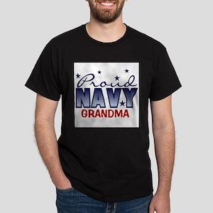 PROUDNAVYGMA T-Shirt