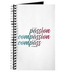 ComPassion Journal