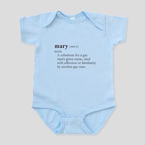 673967b991 Gay Slang Baby Clothes   Accessories - CafePress