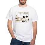 hodad T-Shirt