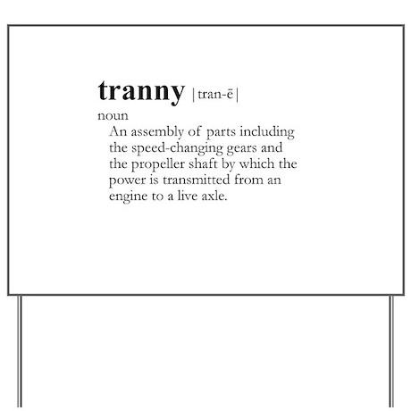 Free tranny fucking men