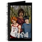 Pifall Journal
