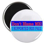Don't Blame ME-RP 2.25