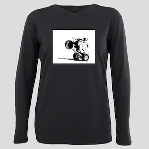 ATC350X1 T-Shirt