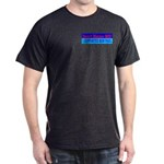 Don't Blame ME-RP Dark T-Shirt