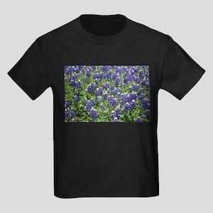 Texas Bluebonnets T-Shirt
