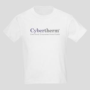 Cybertherm/OEM Supply Kids T-Shirt