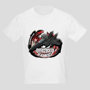 OCG Kids T-Shirt