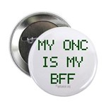 My Onc Is My BFF 2.25