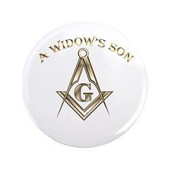 A Widows Son 3.5