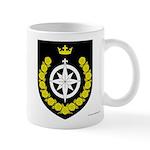 King of Northshield Mug